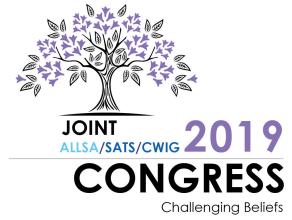 challenging-beliefs-logo